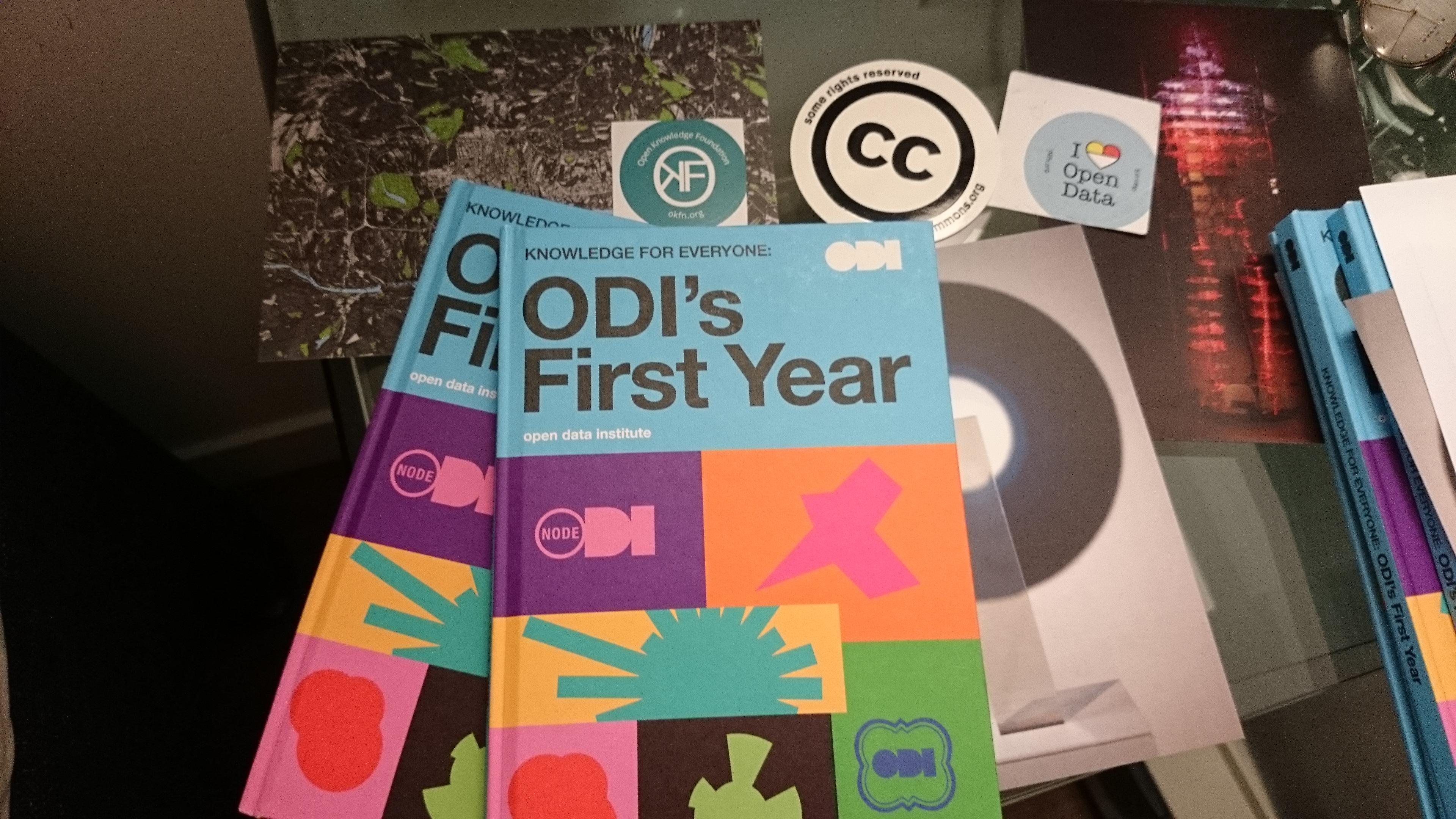 ODI_StrategyDay