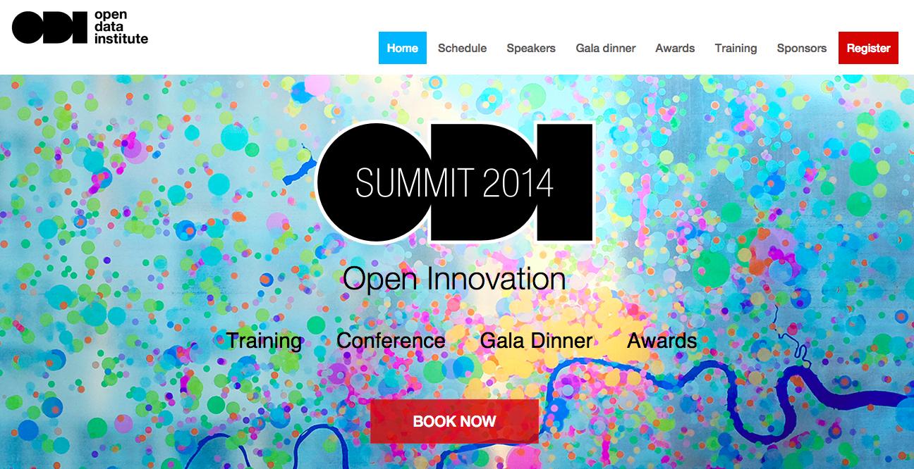 ODI_Summit